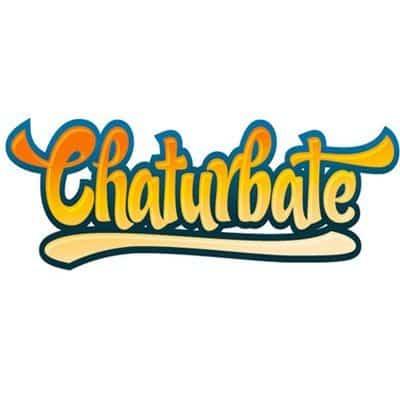 Chaturbate live cam girls